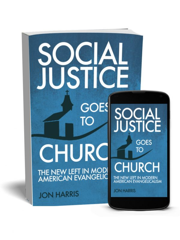 social-justice-chruch